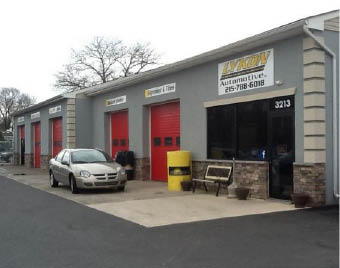 truck repair,car repair,auto repairs,auto parts,auto oil change,auto inspection,pa state inspection,pa emissions testing,oil change,brakes,shocks,struts,tire rotation,air conditioning,batteries,tune-up,alignment,check engine light,bristol pa