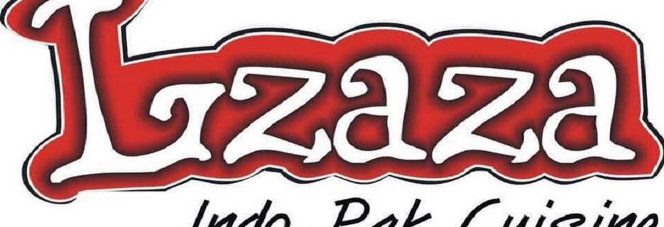 Lzaza Indo-Pak Cuisine in Des Moines, IA Banner ad