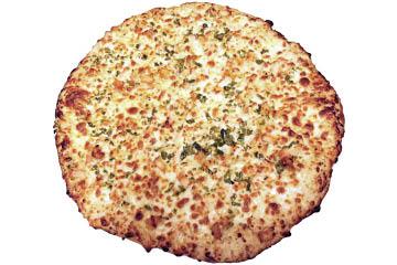 Magoos Pizza Avon Indianapolis coupon discount pizza