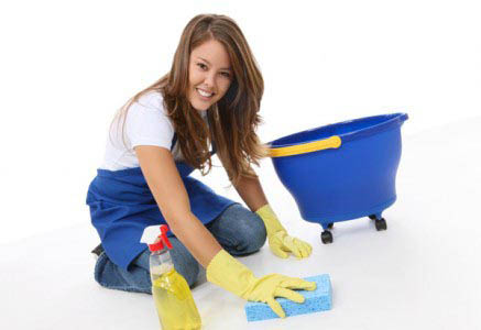 cleaning, dusting, mopping, vacuuming, sweeping, tile, laminate, floors