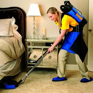 The Maids Essex County near zips 07003 07110 07109 07041 07071 07032 07043 07028 07003 Livingston Roseland West Orange Caldwell Fairfield Verona Cedar Grove Essex Fells Montclair
