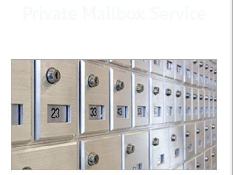 mailsource springfield stoneybrook plaza private mail boxes