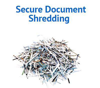 shredding identity theft mailsource stoneybrook plaza springfield