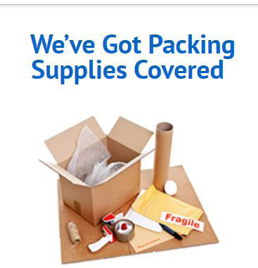 packing supplies near me mailsource inc springfield