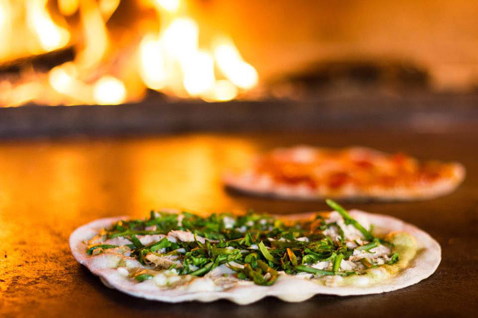 pizza spanish fork, food deals spanish fork, pizza coupons spanish fork