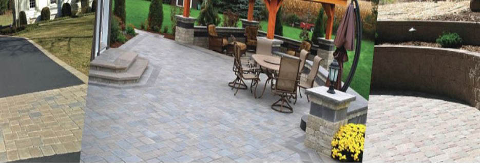pavers, brick work, landscape, paving, masonry