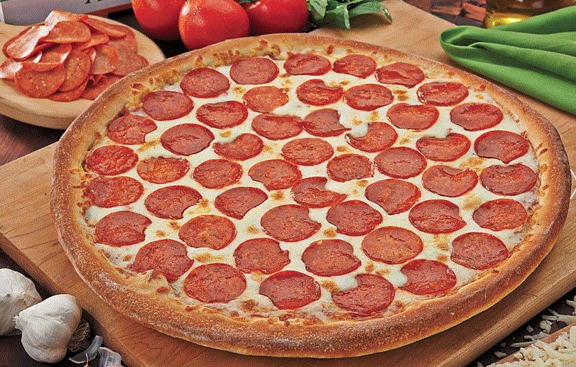 Mancino's Pizza & Grinders in Lansing, MI