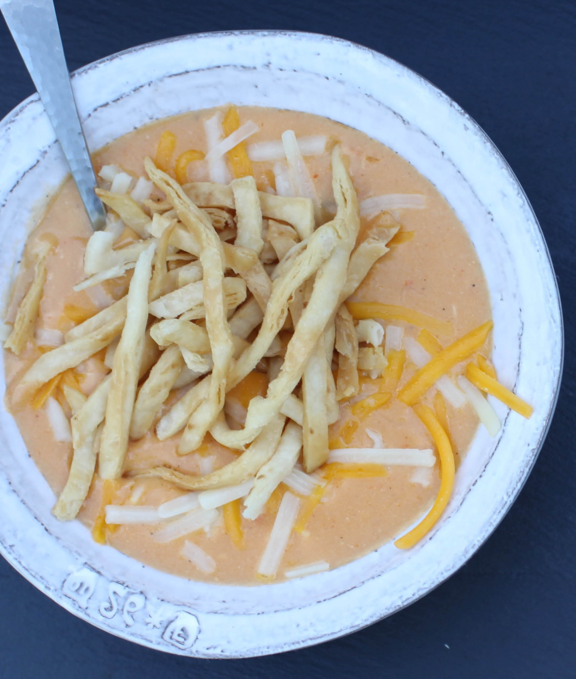 get restaurant coupons for soup and more