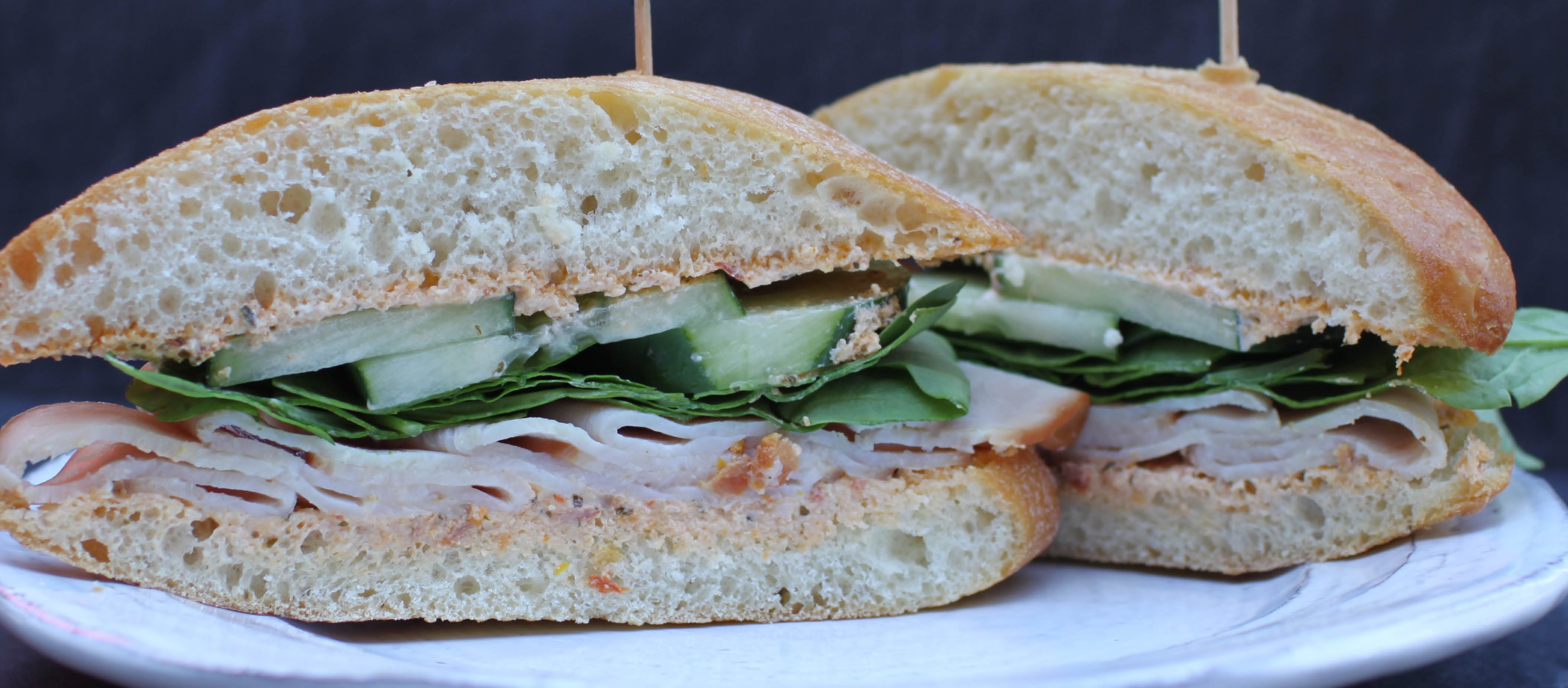 save on sandwiches with max & erma's coupons