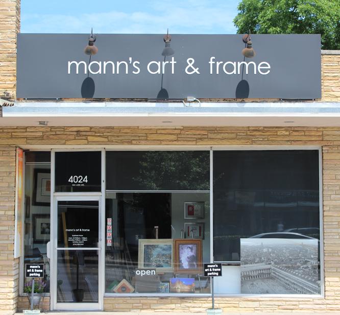 manns-storefront.jpg