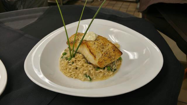 manor house restaurant maple knoll village cincinnati ohio