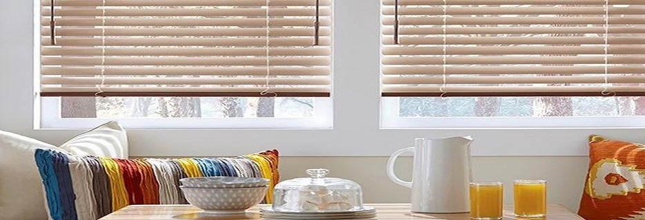 Marburn Curtains Fairview NJ 07022