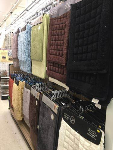 discount curtains Fairview New Jersey cheap curtains online NJ light blocking curtains New Jersey ready made curtains Bergen County NJ home furnishings Fairview NJ home furniture Fairview New Jersey bathroom decor
