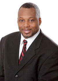 Marcus Dorsey, Masters in Taxation - 15 Years of CPA Experience