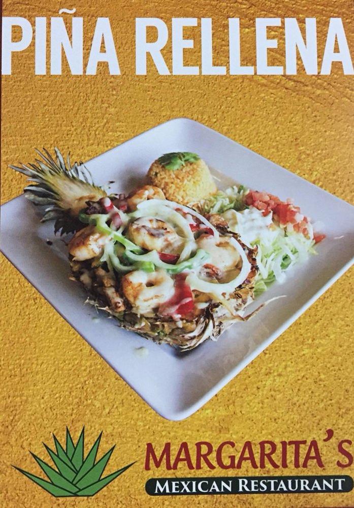 Mexican restaurant entree in Omaha Nebraska