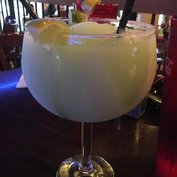 Margaritas, happy hour near Flowery Branch, Suwanee