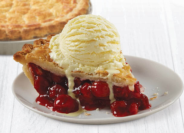 pie coupons near me dessert near me