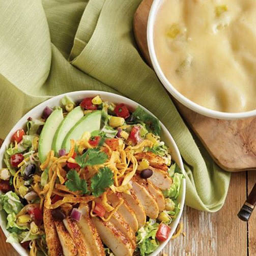 soup and salad coupons near me dinner coupons near me