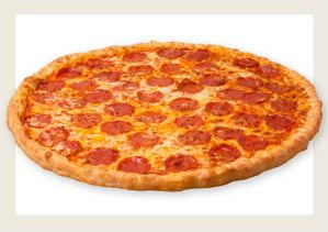 mark's pizzeria webster village ny pizza pepperoni mozzarella