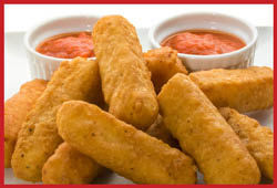 mark's pizzeria west webster ny pizza wings mozzarella sticks deals