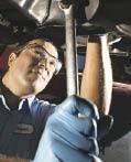 car repair, maintenance, battery, oil change