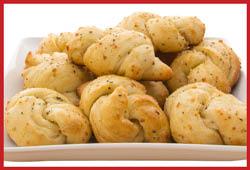 mark's pizzeria syracuse ny garlic knots savings
