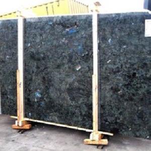 Slate and marble slab near Manoa