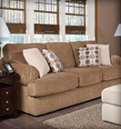 Brands such as, Best Home Furnishings, Catnapper, Dimplex & More