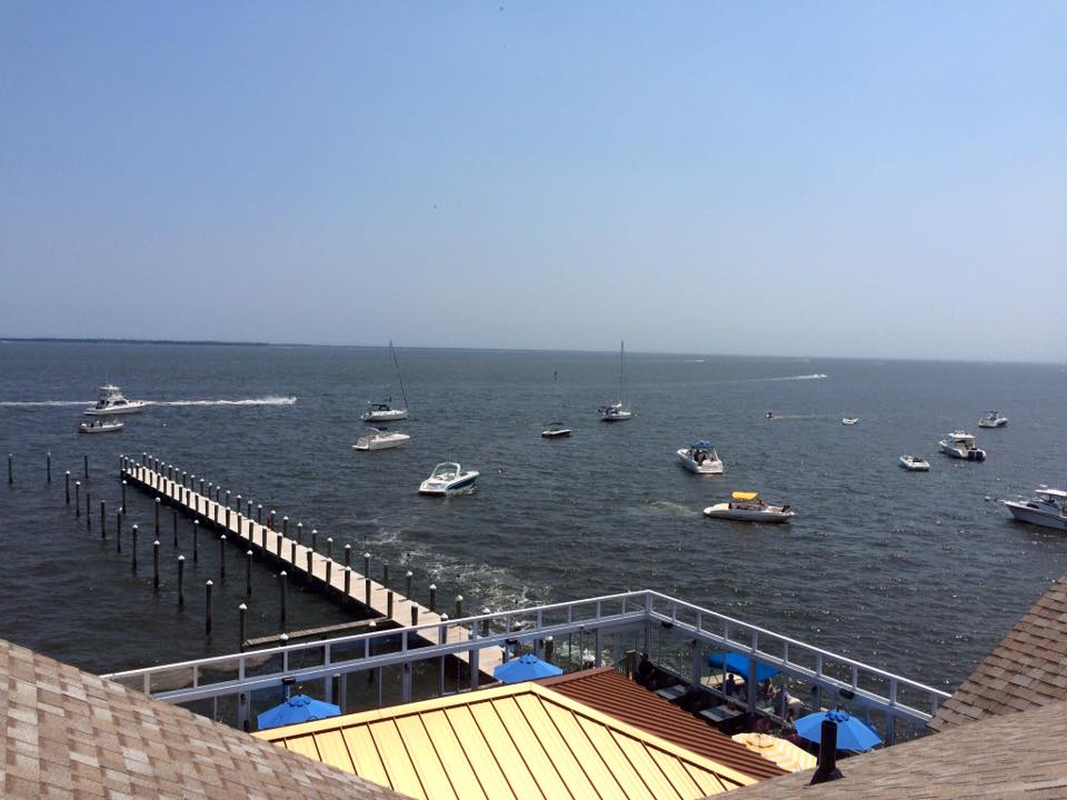 Waterfront-Fine-Dining-Martell's-Water's-Edge-Bayville-NJ