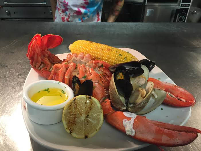 Seafood-Fine-Dining-Jersey-Shore-Martell's-Bayville-NJ