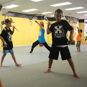 Taekwando classes for kids after school