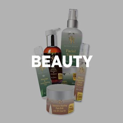 Skin care products near Prosperity, SC