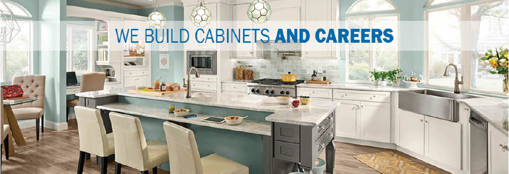 Masco Cabinetry in Duncanville, TX banner