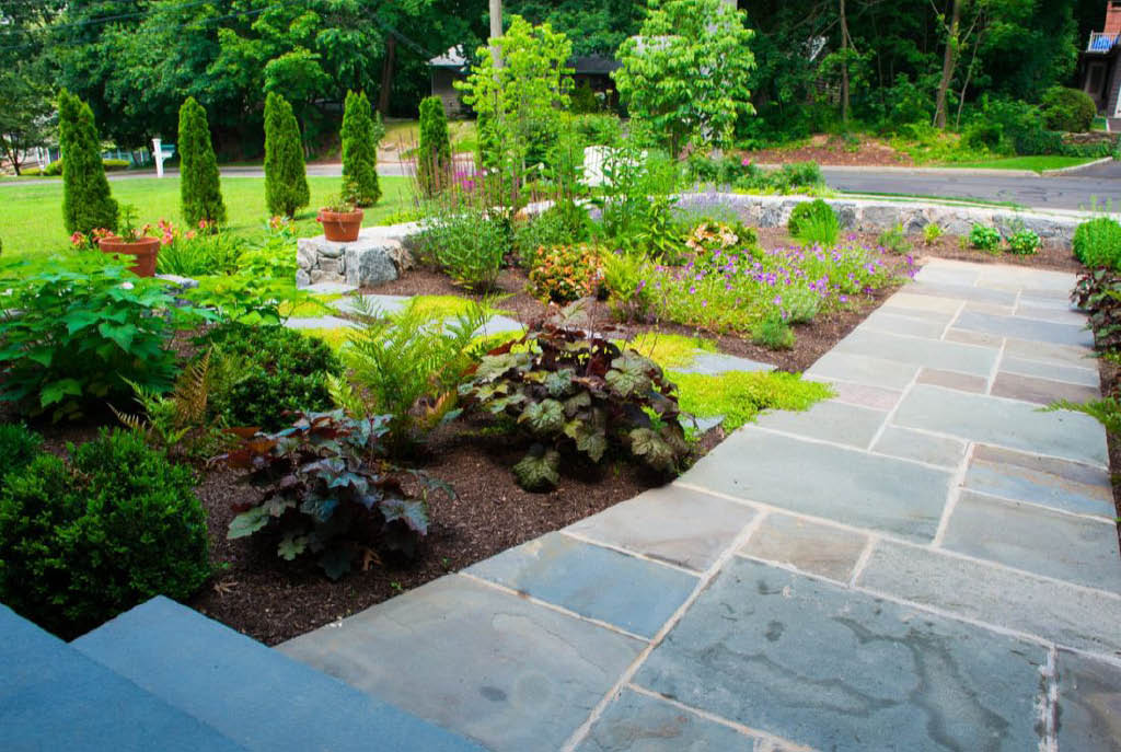 Stopa,landscaping,lawn,service,masonry,planting,plants,tick,landscape,design,installation,patio,pool,fencing,outdoor,garden,lyme,fertilization,walkway,seeding,sod,mowing,lightingmulching,weeding,maintenance,pest,yard,bushes,horticultural,terrace,botanical