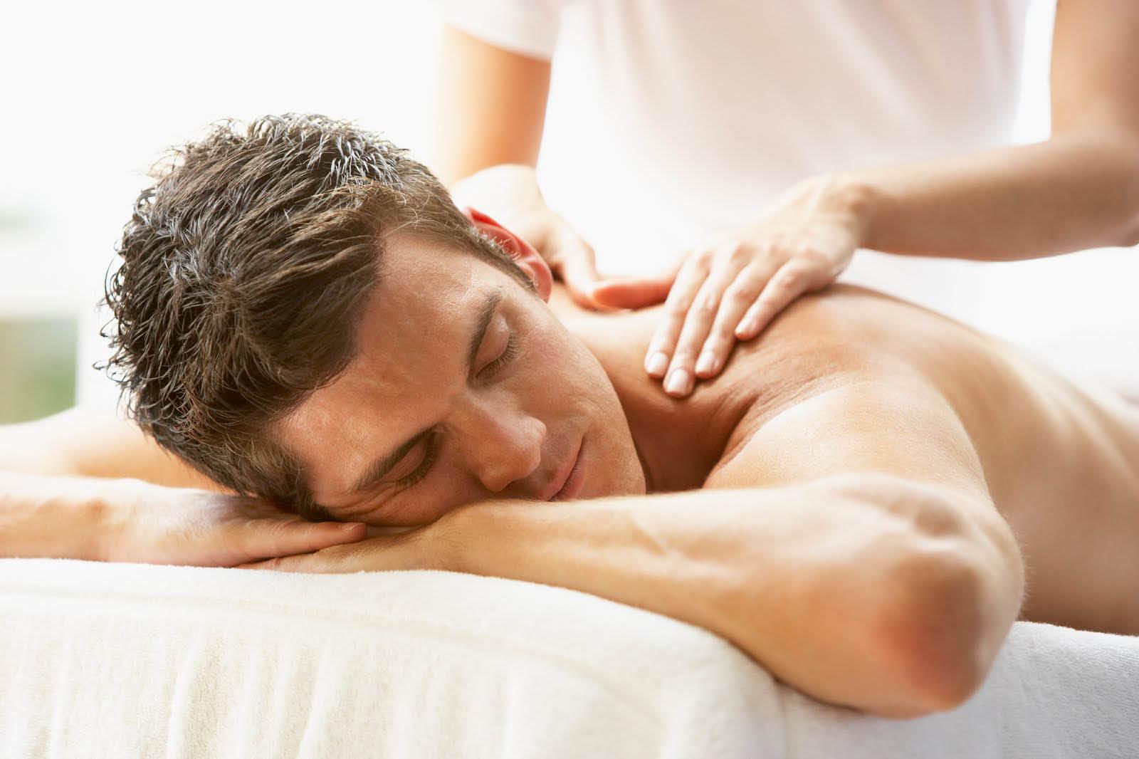 Swedish massage near Snellville