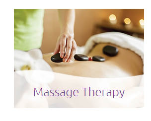 massage near me body bar pittsburgh pa waxing lash services