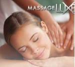 massage, hot stone, swedish, relax