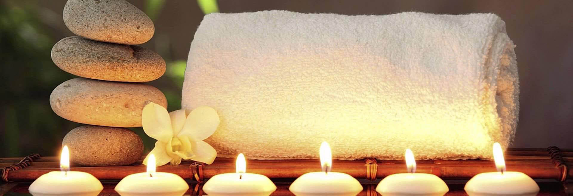 massage chan bodywork & reflexology