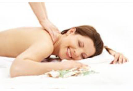 Therapeutic Massage LaVida in Dallas GA