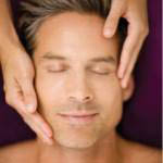 relaxation massage at Massage Envy in Hudson Oaks Texas