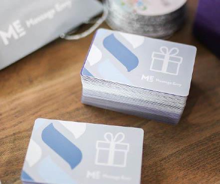 massage envy in nottingham, md gift cards