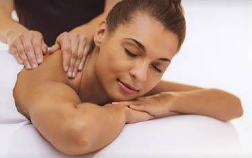 massage envy in nottingham, md massages