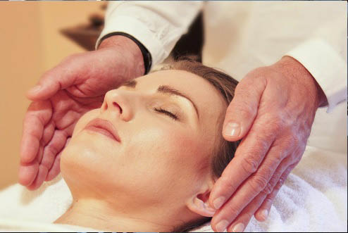 Massage Star photos