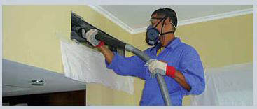 Discount Master Duct Vent Cleaning Service Coupons
