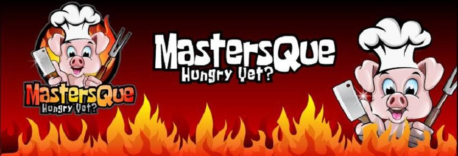 Whether you're craving ribs, tips, chicken, or seafood, MastersQue has got your taste buds covered.