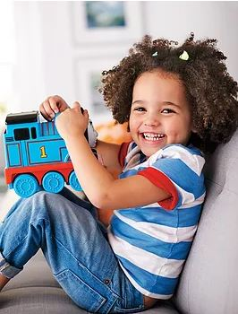 games; toys; dolls; learning toys
