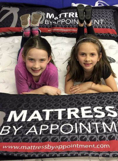 mattress by appointment of carroll county, md