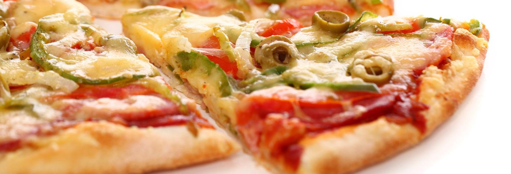 pizza, online, delivery, catering, pasta, calzone, fresh