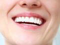 Cosmetic Dentistry, West Hollywood CA
