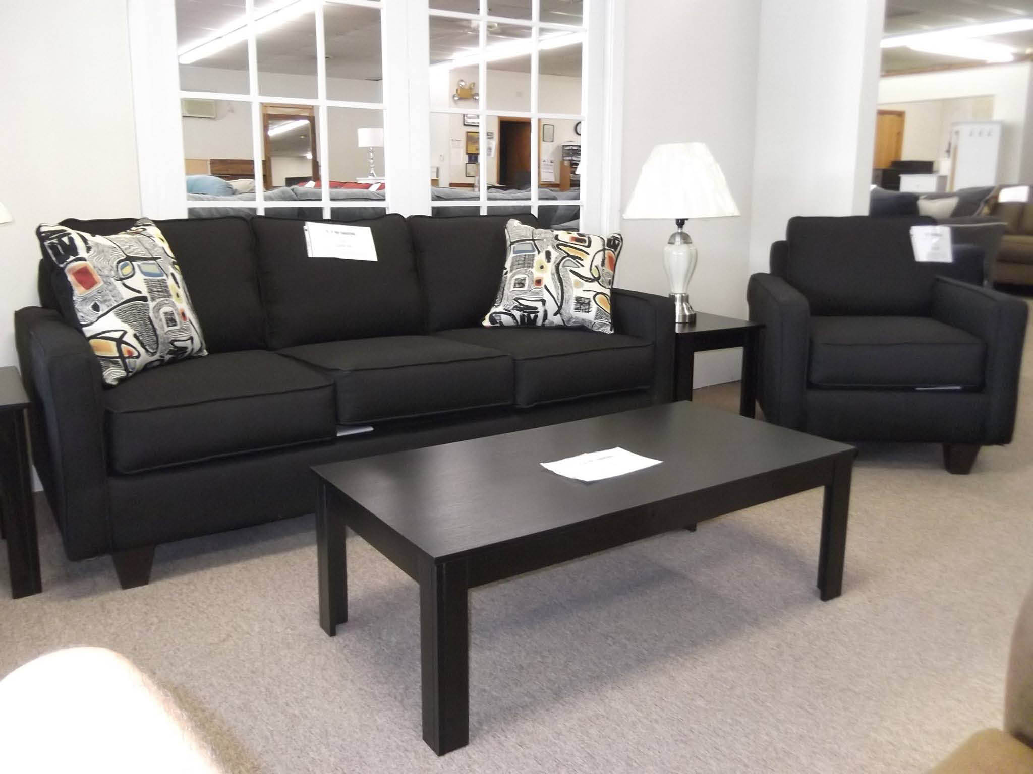 78 Living Room Furniture Pay Monthly Living Room Couch And Loveseat Bedroomfresh Bedroom